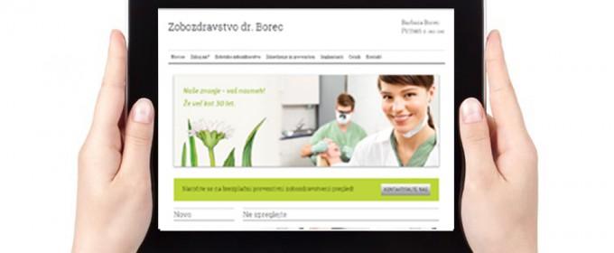 Zobozdravnik-borec-web